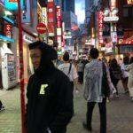 IGLOO 鹿志村仁之介選手インタビュー「やりたい事がやらなきゃいけない事」